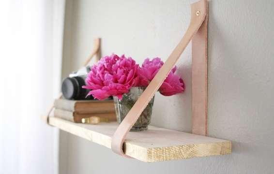 diy-shelf.jpeg.pagespeed.ce.oPsAl-ninr