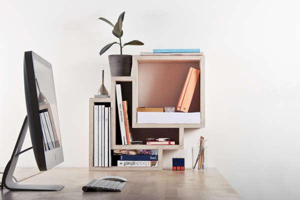 drab-shelf-by-soveng