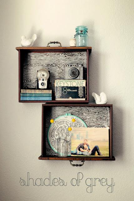 drawer-shelf-unique-idea-DIY
