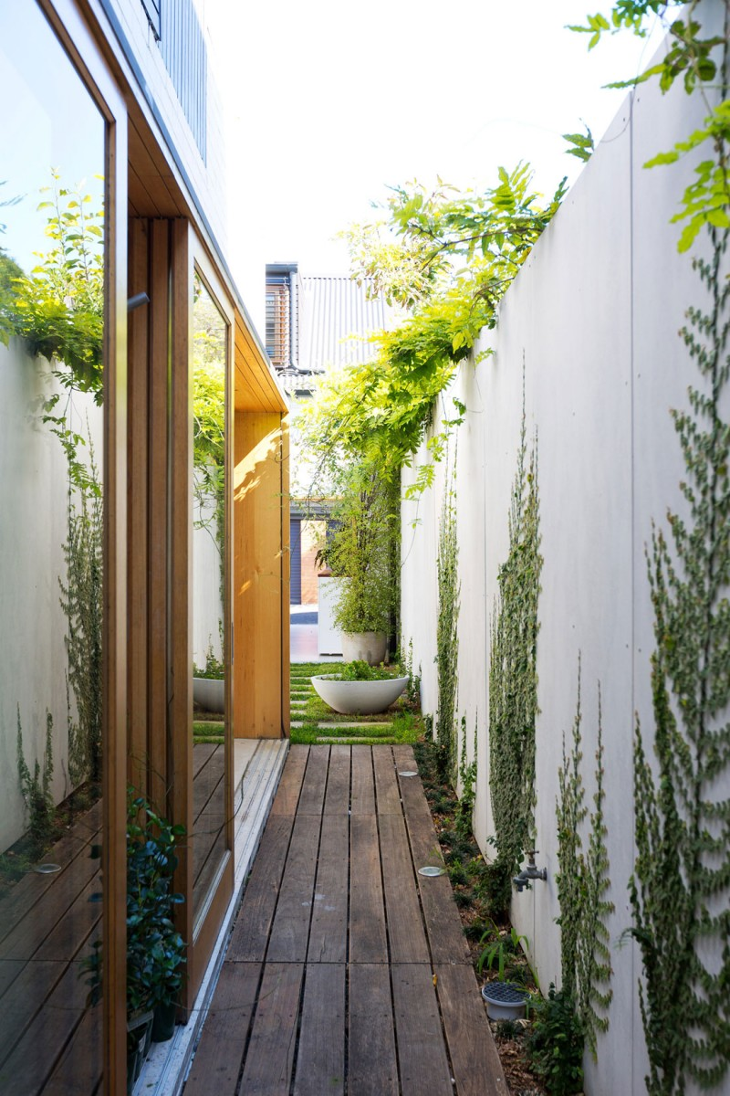 exterior-Residence-Bondi
