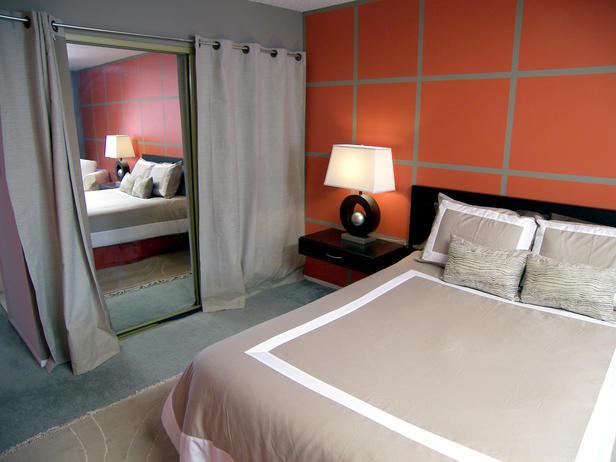 hshui109-after-bedroom-ss_lg