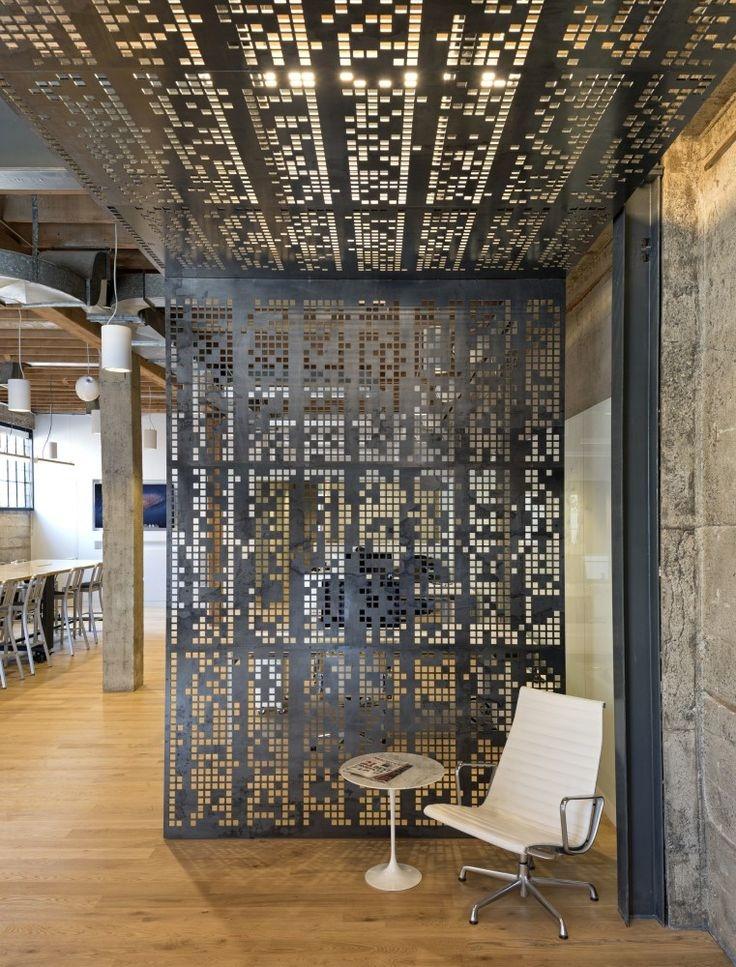 industrial-room-divider