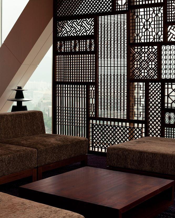 intricate-wood-room-divider