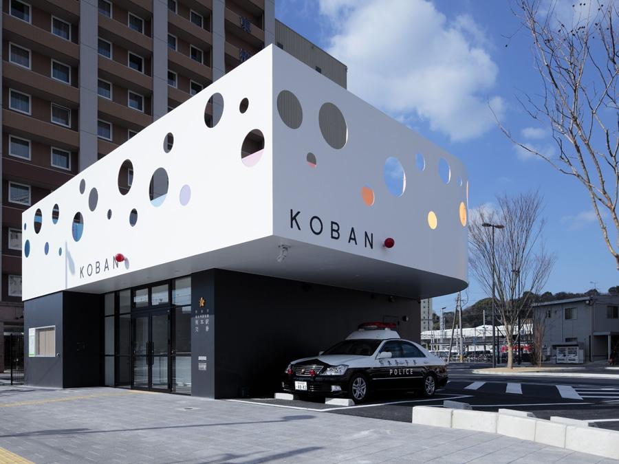 koban-police-station-japan-2