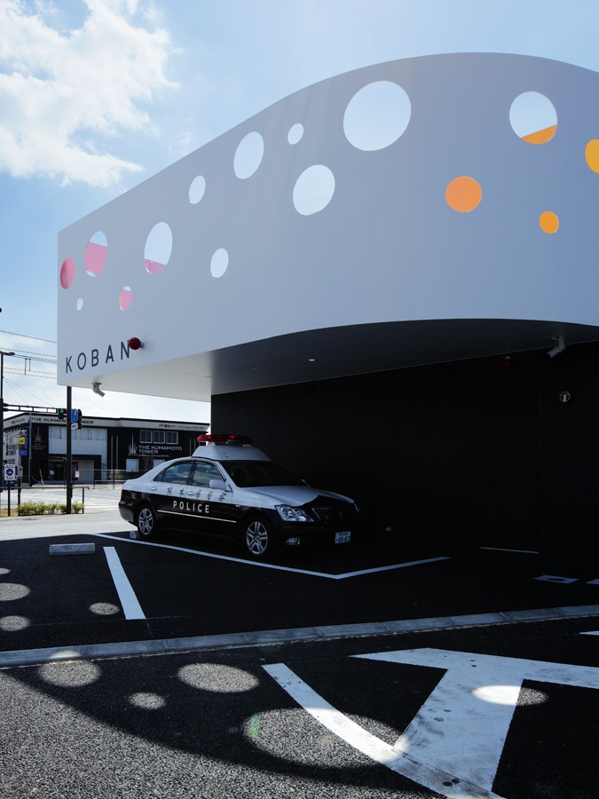 koban-police-station-japan-4