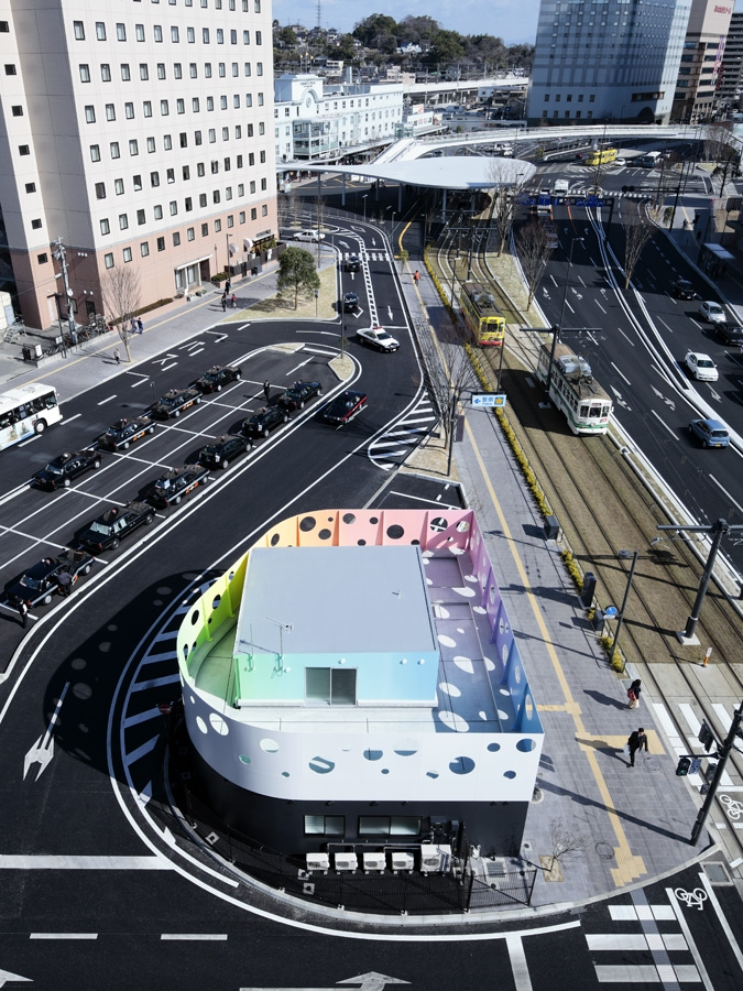 koban-police-station-japan-5
