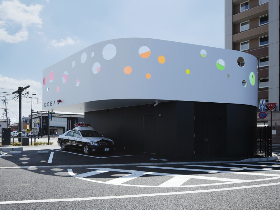 koban-police-station-japan-6