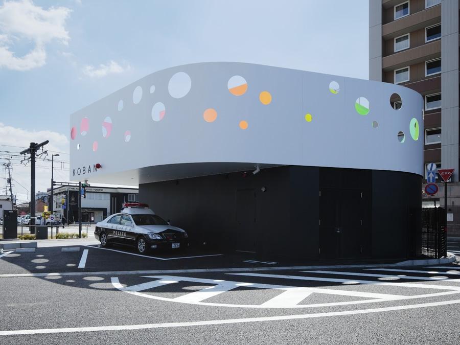 koban-police-station-japan-6