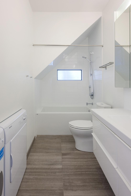 loft-like house (2)