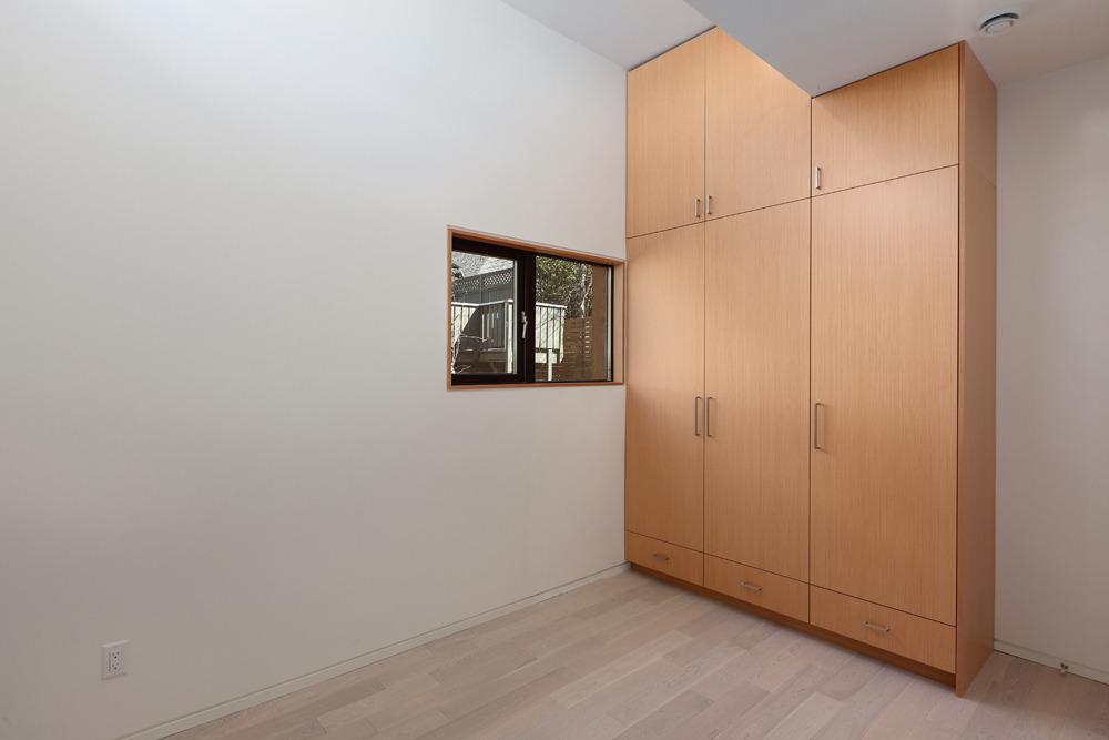 loft-like house (3)