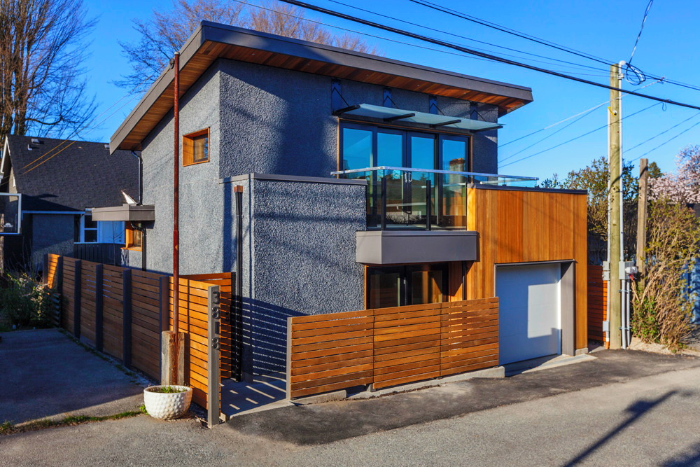 loft-like-house-4
