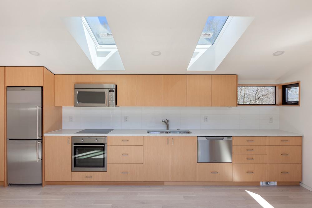 loft-like house (5)