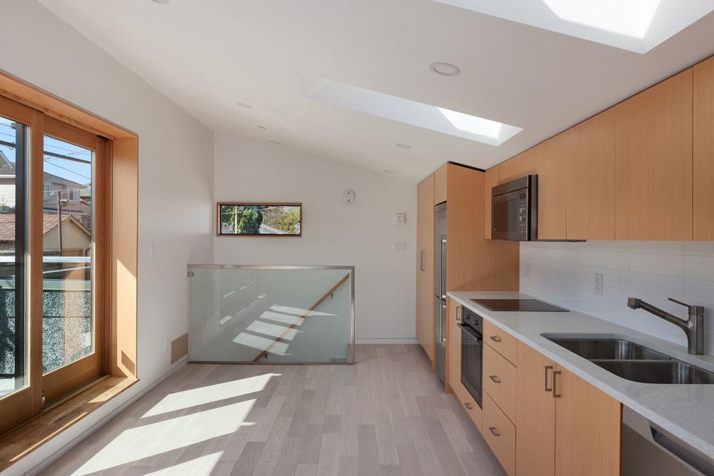 loft-like house (6)