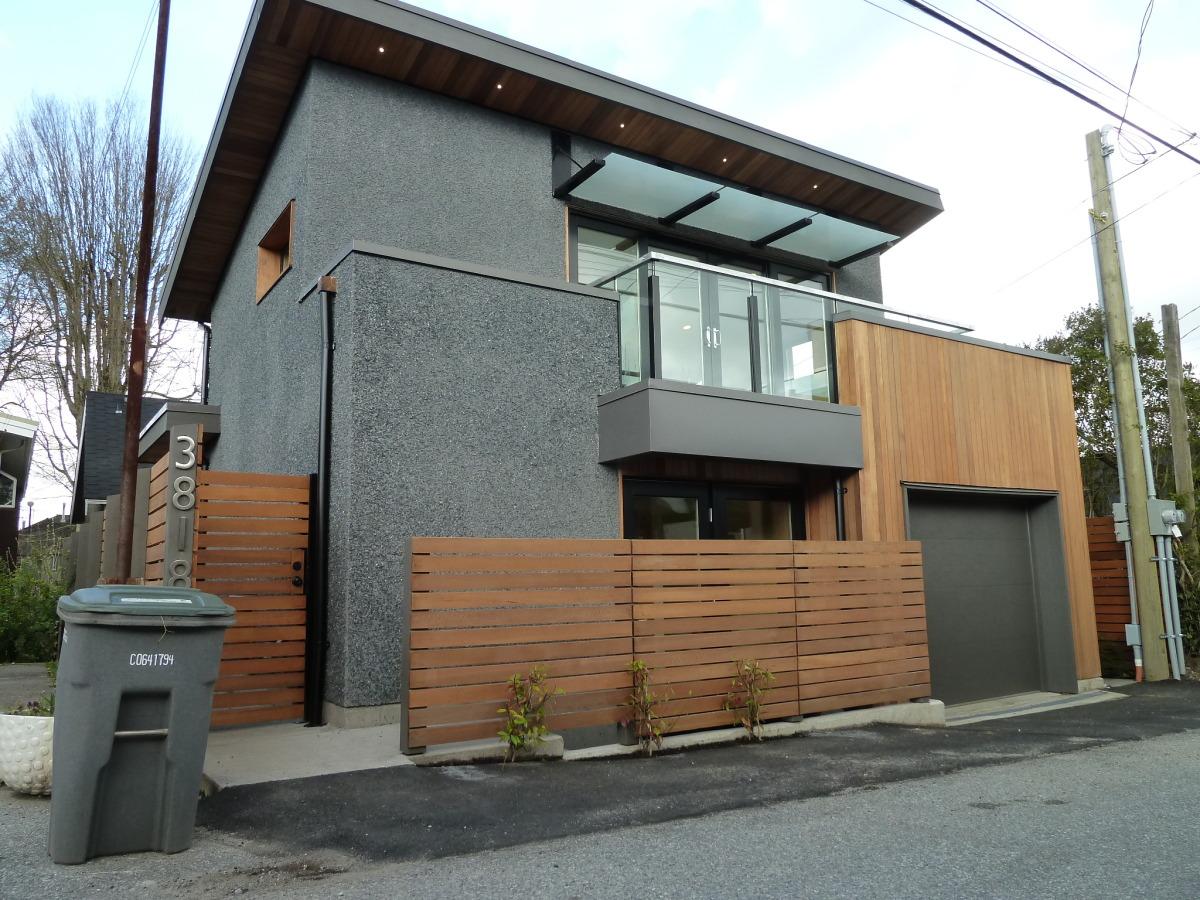 loft-like house (7)