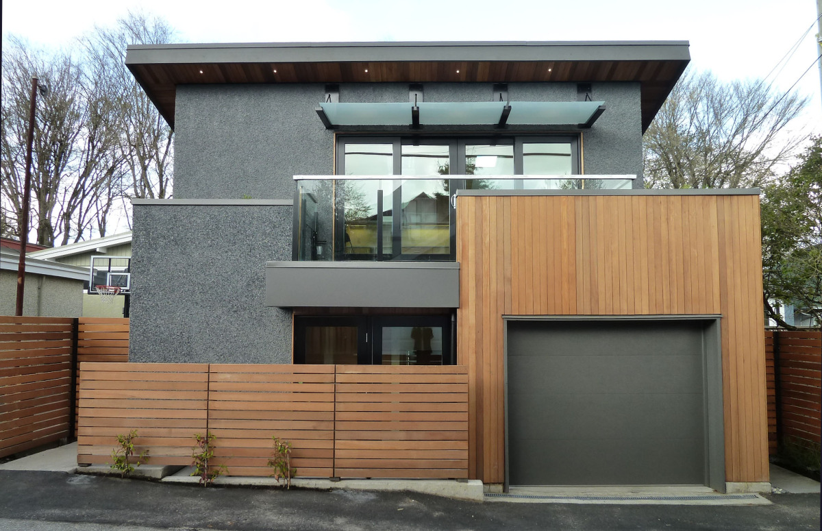 loft-like house (8)