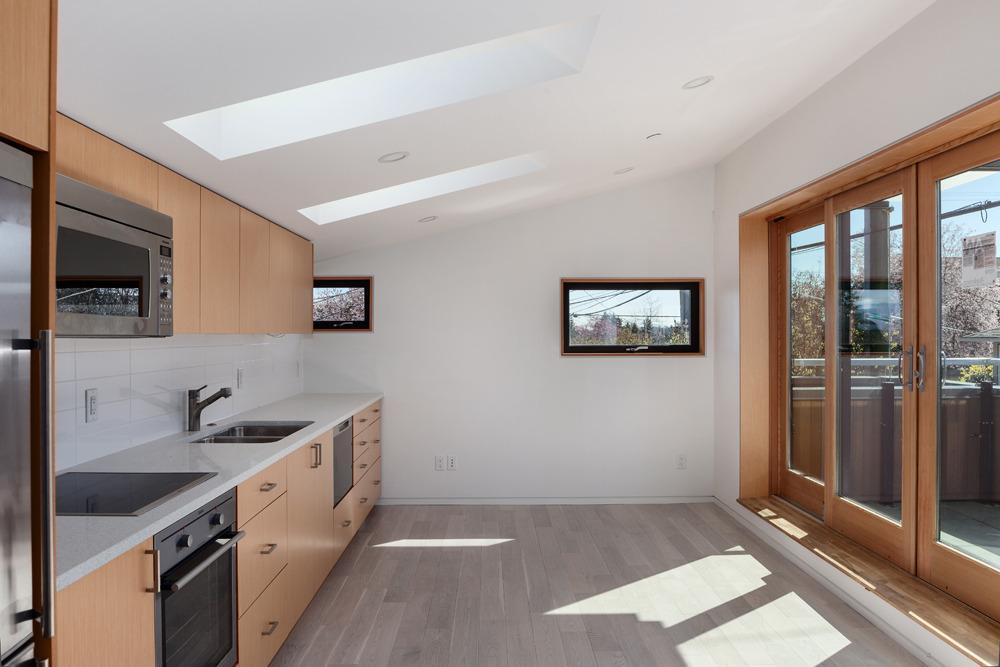 loft-like house (9)