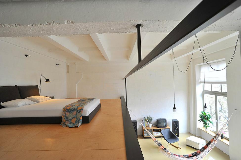 loft modern apartment (10)