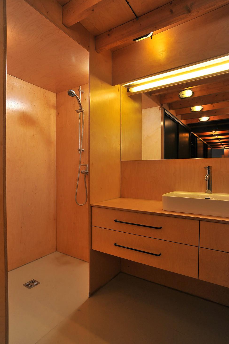 loft modern apartment (11)