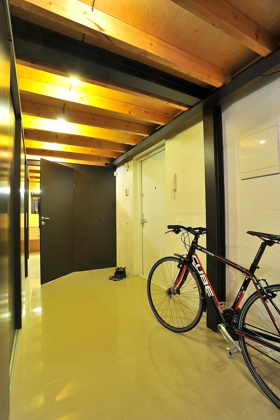 loft modern apartment (3)