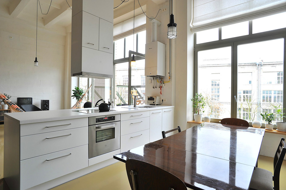 loft modern apartment (4)
