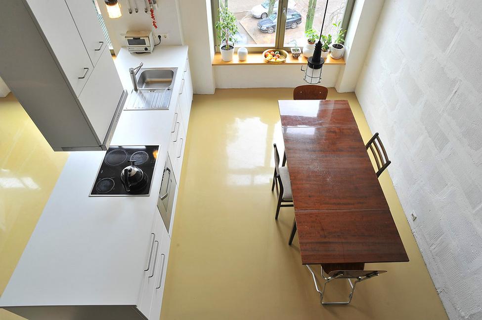 loft modern apartment (5)