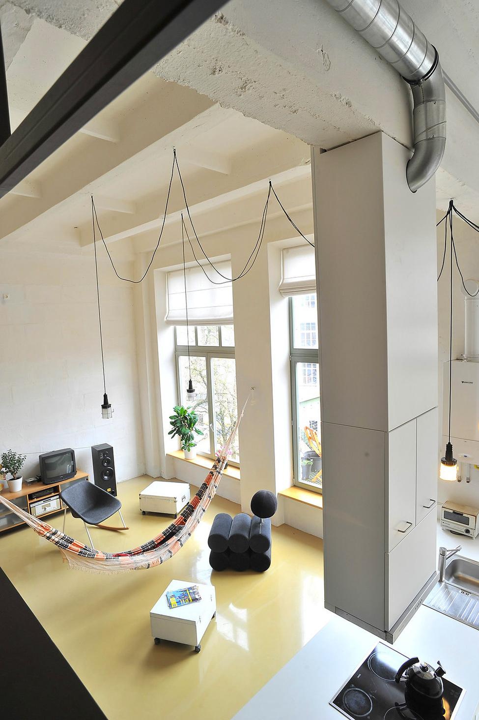 loft modern apartment (6)