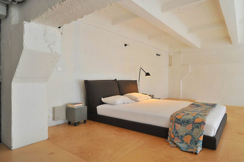 loft modern apartment (7)