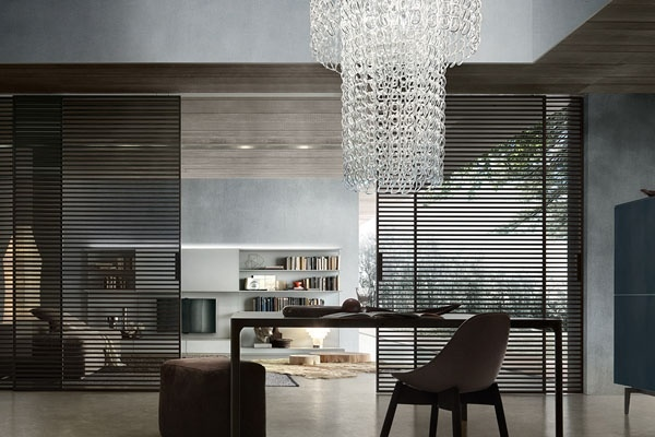 modern-blind-room-divider