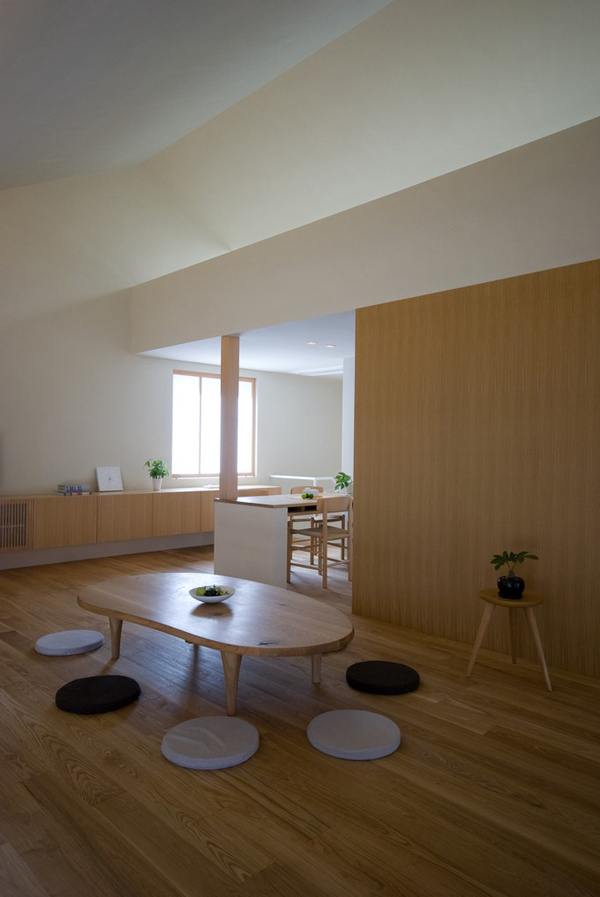 modern city house contemporary in japan (10)