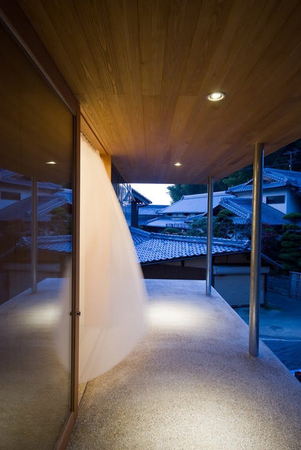 modern city house contemporary in japan (11)