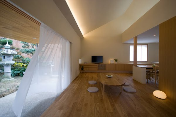 modern city house contemporary in japan (16)