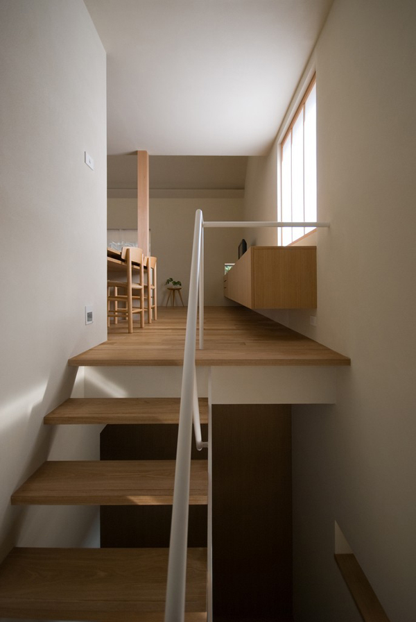 modern city house contemporary in japan (17)
