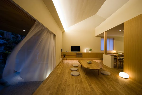 modern city house contemporary in japan (18)