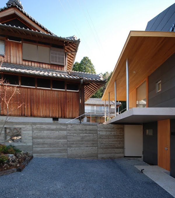 modern city house contemporary in japan (19)