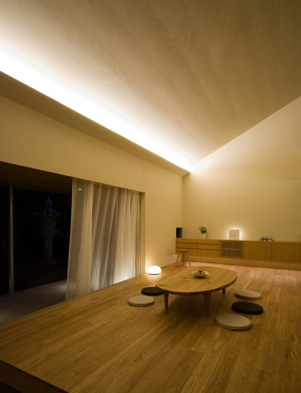 modern city house contemporary in japan (2)