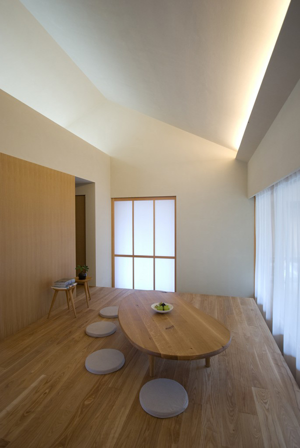 modern city house contemporary in japan (20)