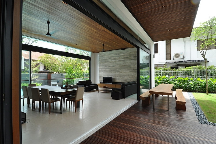 modern contemporary elegant house in city of singapore (15)