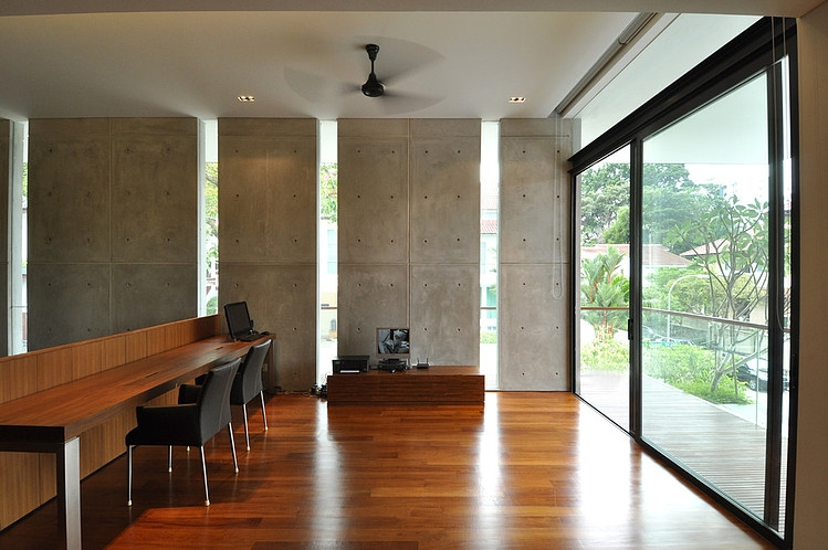 modern contemporary elegant house in city of singapore (16)