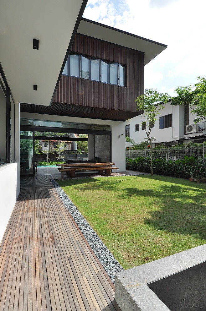 modern contemporary elegant house in city of singapore (17)