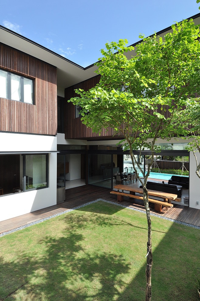 modern contemporary elegant house in city of singapore (22)