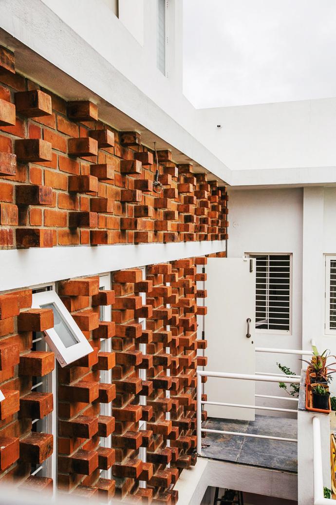 modern contemporary industrial loft house (1)