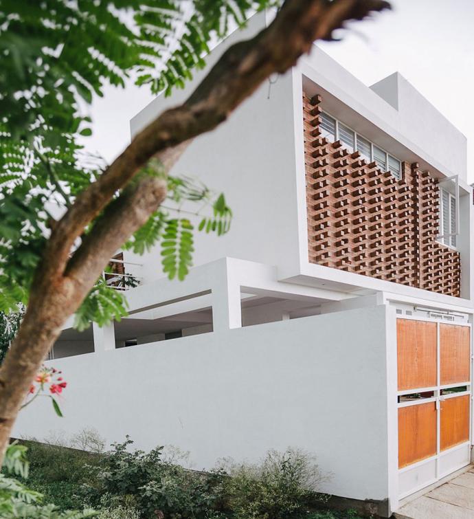 modern contemporary industrial loft house (14)