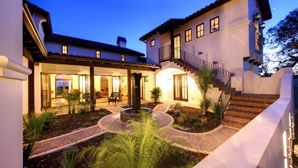 modern contemporary villa with asian and western style (10)
