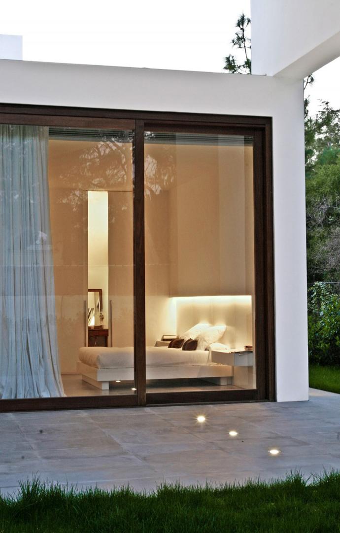 modern home (1)