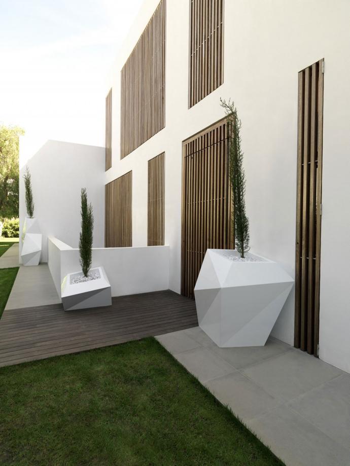 modern home (4)