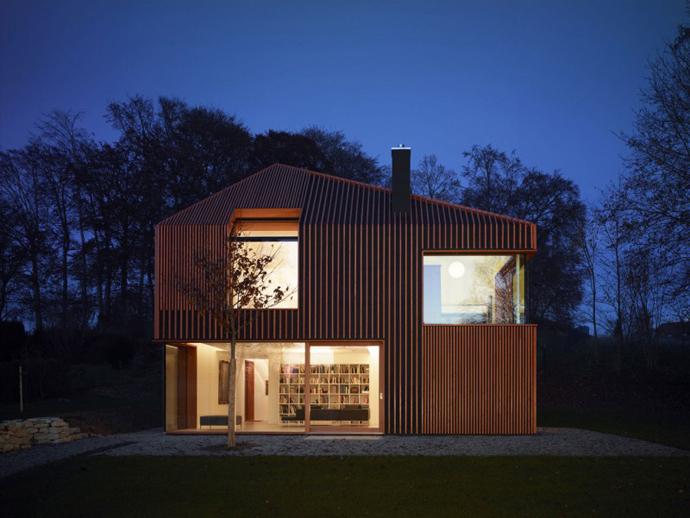 modern house minimal (1)