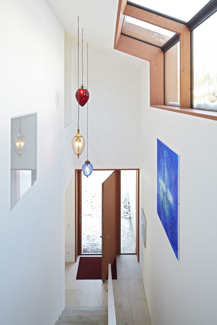 modern house minimal (10)