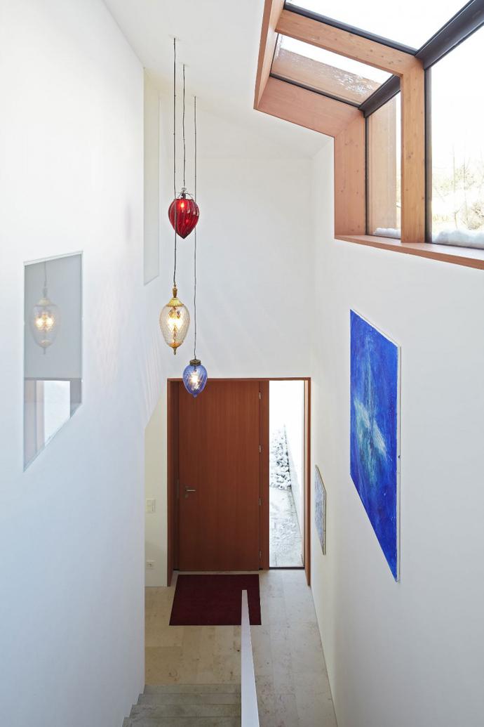 modern house minimal (11)