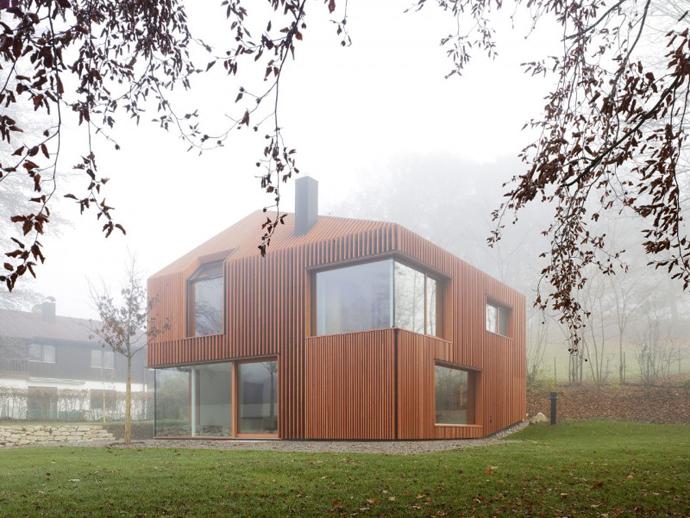 modern house minimal (13)