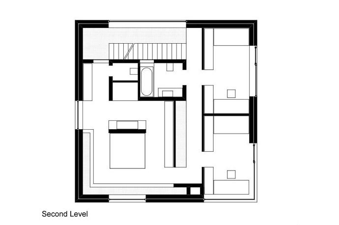 modern house minimal (14)